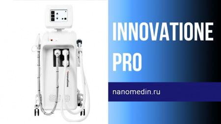 Лазер Innovatione PRO